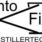 StillerTec – Modellbahnzubehör