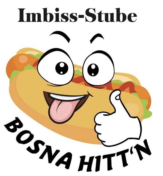 Imbissstube - Imbiss - Bosna Hitt'n Freiland
