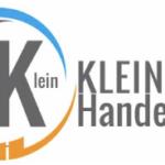KLEIN Handels KG – Elektrogeräte-Großhandel in Wien