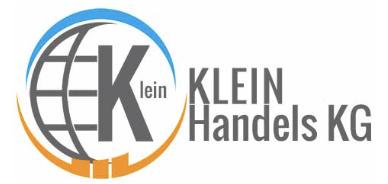 KLEIN Handels KG - Elektrogeräte-Großhandel in Wien