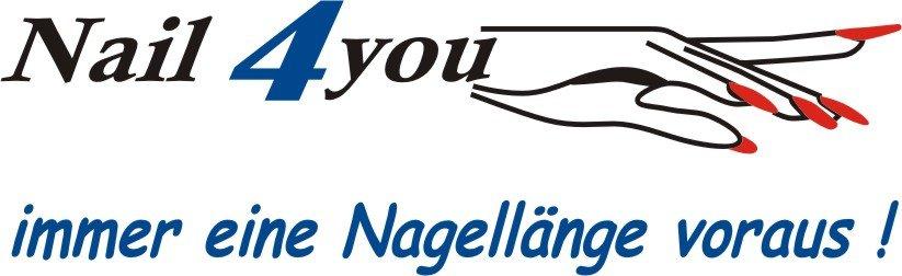Nagelstudio Nail 4 you - Das Wohlfühlnagelstudio in 1220 Wien / Donaustadt, Nagelpflege, Nagellverlängerung